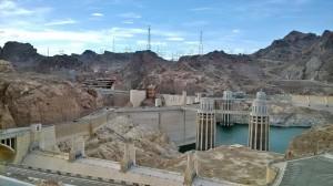 view from Arizona